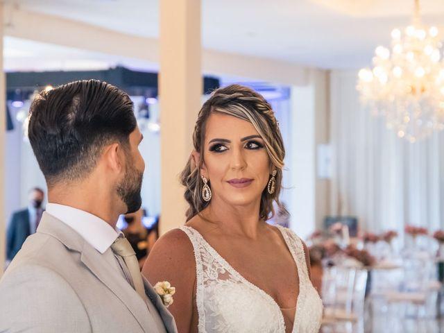 O casamento de Gabriela e Guilherme em Brasília, Distrito Federal 8