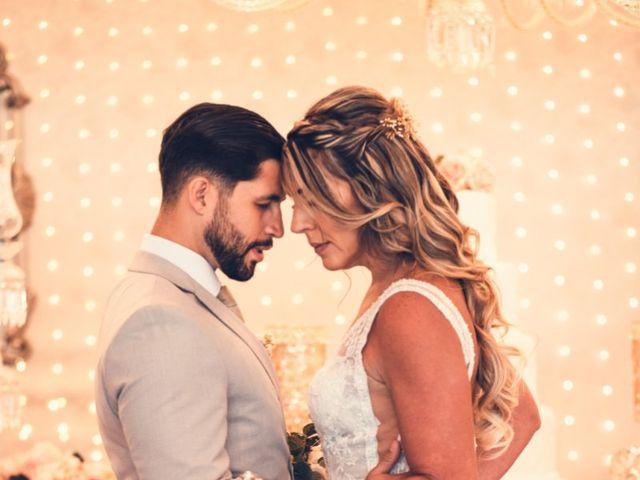 O casamento de Gabriela e Guilherme em Brasília, Distrito Federal 9