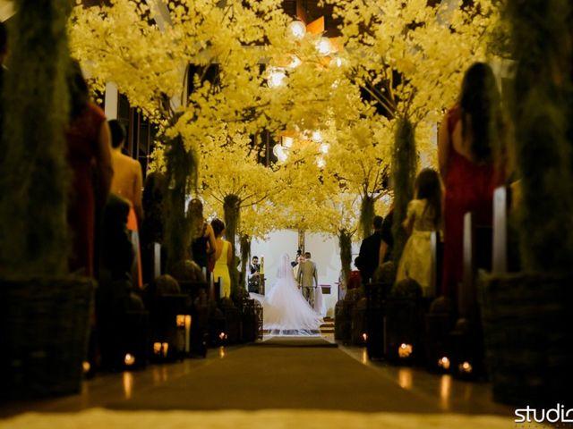 O casamento de Roberto e Vanusa em Curitiba, Paraná 12