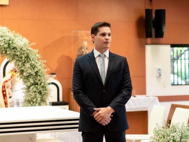 O casamento de Angelo e Fernanda em Brasília, Distrito Federal 6
