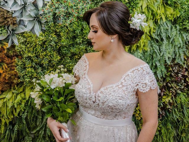 O casamento de Raphael e Natália em Dourados, Mato Grosso do Sul 5