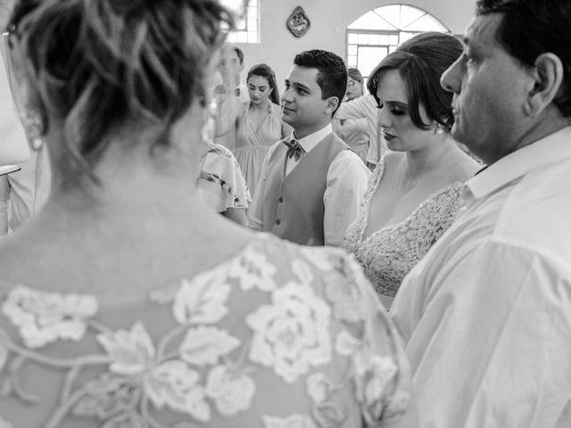 O casamento de Raphael e Natália em Dourados, Mato Grosso do Sul 21