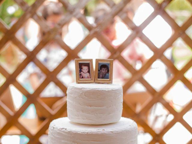 O casamento de Raphael e Natália em Dourados, Mato Grosso do Sul 26