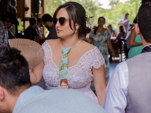 O casamento de Raphael e Natália em Dourados, Mato Grosso do Sul 37