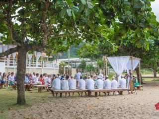 O casamento de Renata e Ruy 2