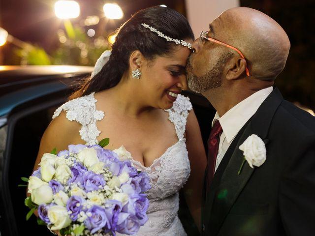 O casamento de Mariana e Emerson em Rio de Janeiro, Rio de Janeiro 7