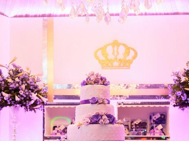 O casamento de Mariana e Emerson em Rio de Janeiro, Rio de Janeiro 13