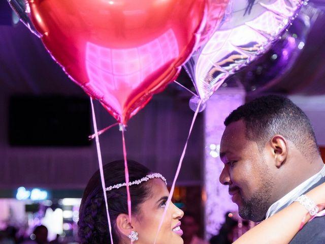 O casamento de Mariana e Emerson em Rio de Janeiro, Rio de Janeiro 14