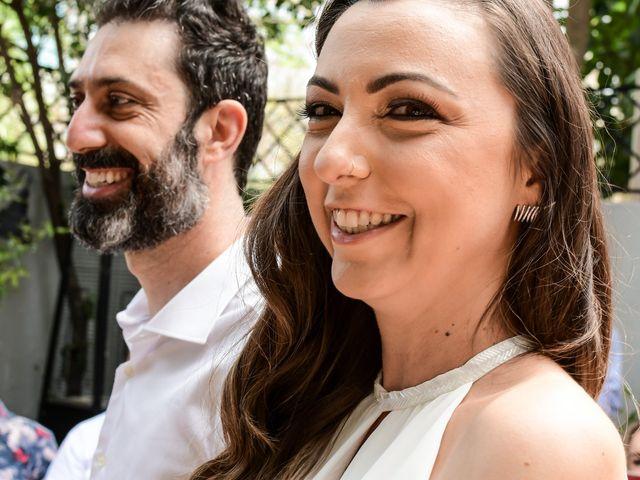O casamento de Mauricio e Catia em São Paulo, São Paulo 37