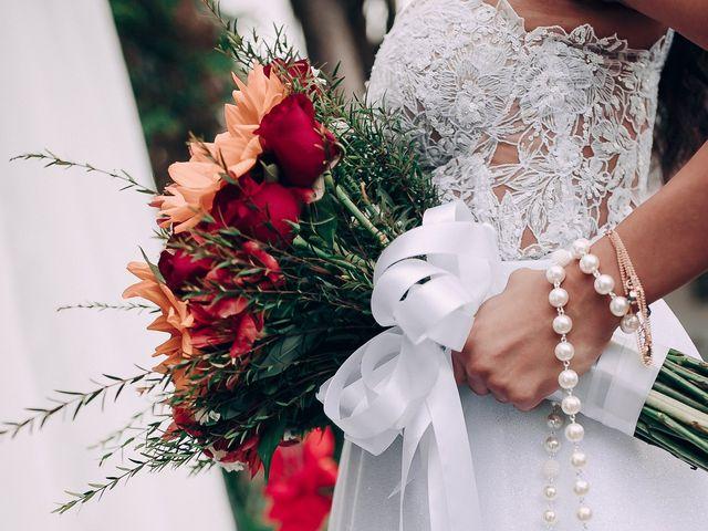 O casamento de Geovane e Kariana em Gaspar, Santa Catarina 58