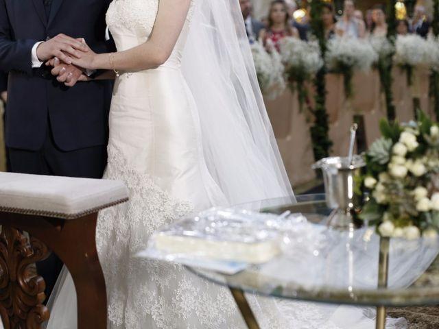 O casamento de Marcelo  e Hana em Maringá, Paraná 11