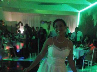 O casamento de Renata e Celso 2