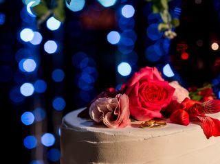 O casamento de Bruna e Anderson 2