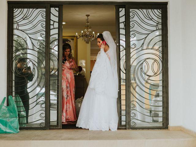 O casamento de Warley e Jaqueline em São Paulo, São Paulo 32