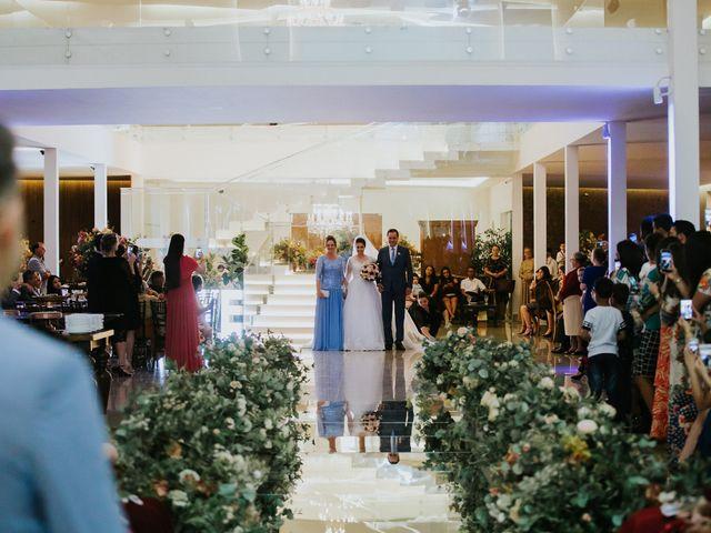 O casamento de Warley e Jaqueline em São Paulo, São Paulo 69