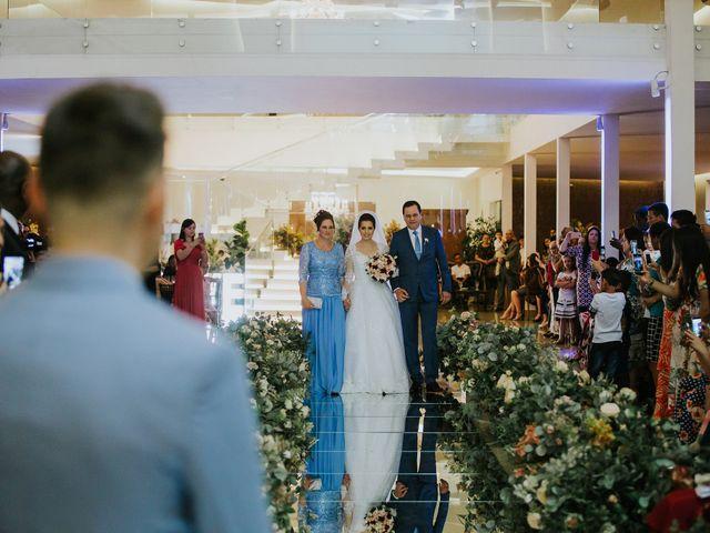 O casamento de Warley e Jaqueline em São Paulo, São Paulo 70