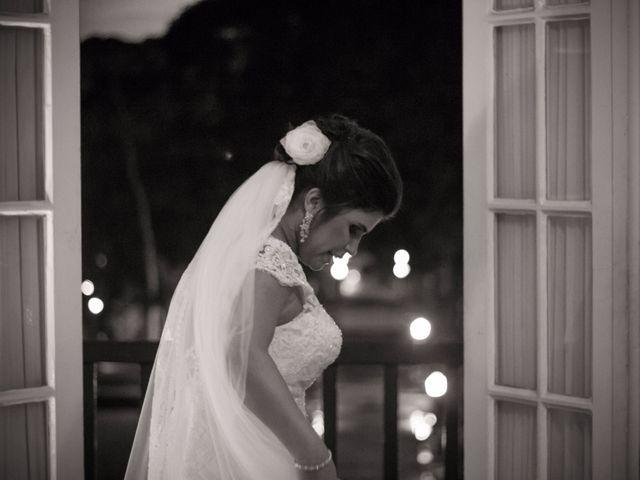 O casamento de Elton e juliana em Poços de Caldas, Minas Gerais 4
