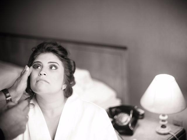 O casamento de Elton e juliana em Poços de Caldas, Minas Gerais 5