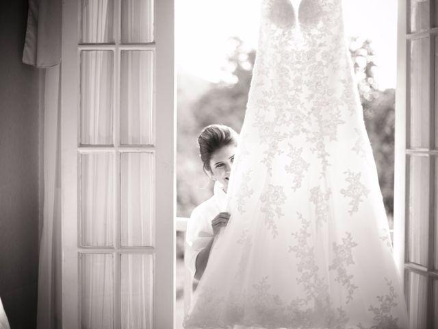 O casamento de Elton e juliana em Poços de Caldas, Minas Gerais 12