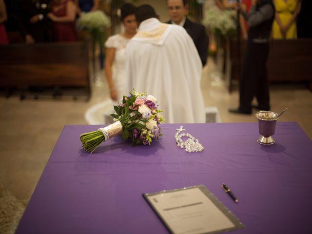 O casamento de Elton e juliana em Poços de Caldas, Minas Gerais 21