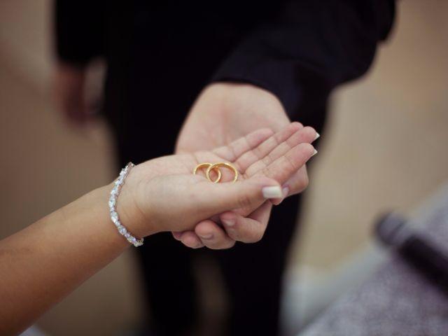 O casamento de Elton e juliana em Poços de Caldas, Minas Gerais 24