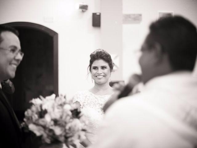 O casamento de Elton e juliana em Poços de Caldas, Minas Gerais 27