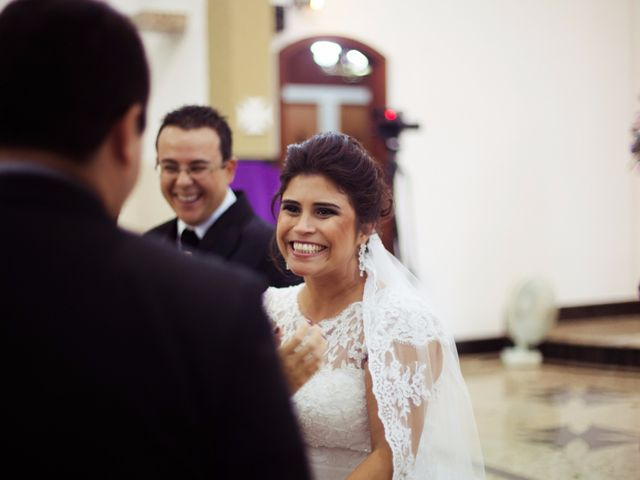 O casamento de Elton e juliana em Poços de Caldas, Minas Gerais 29