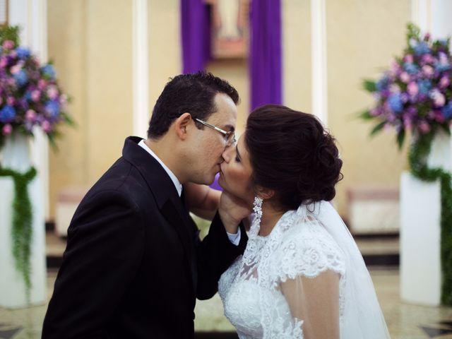 O casamento de Elton e juliana em Poços de Caldas, Minas Gerais 31