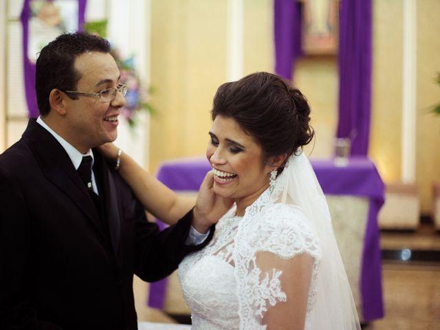 O casamento de Elton e juliana em Poços de Caldas, Minas Gerais 32
