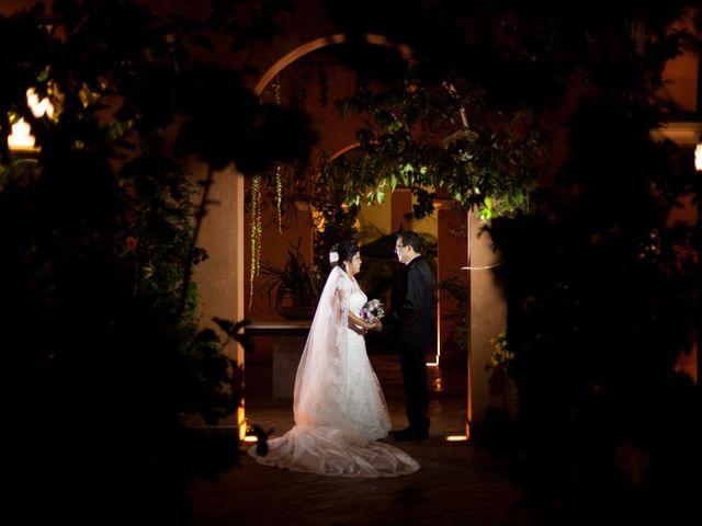 O casamento de Elton e juliana em Poços de Caldas, Minas Gerais 37