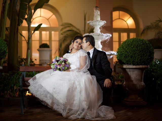 O casamento de Elton e juliana em Poços de Caldas, Minas Gerais 1