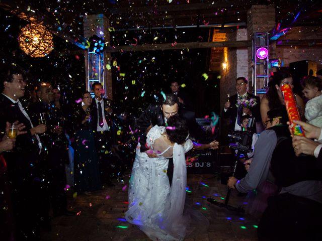 O casamento de Elton e juliana em Poços de Caldas, Minas Gerais 45