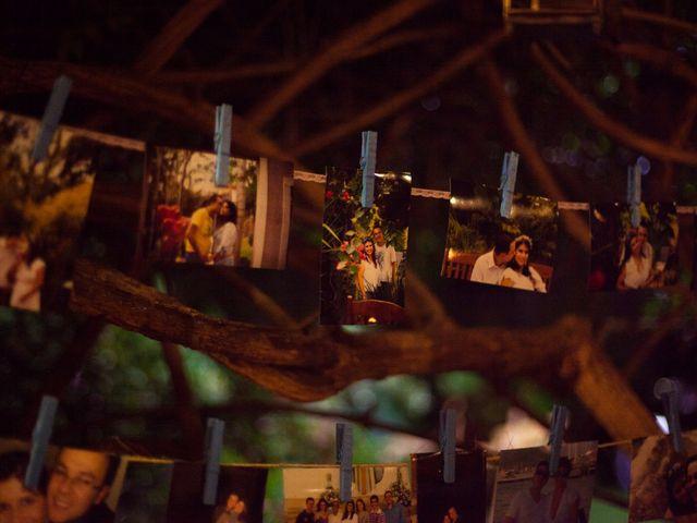O casamento de Elton e juliana em Poços de Caldas, Minas Gerais 58
