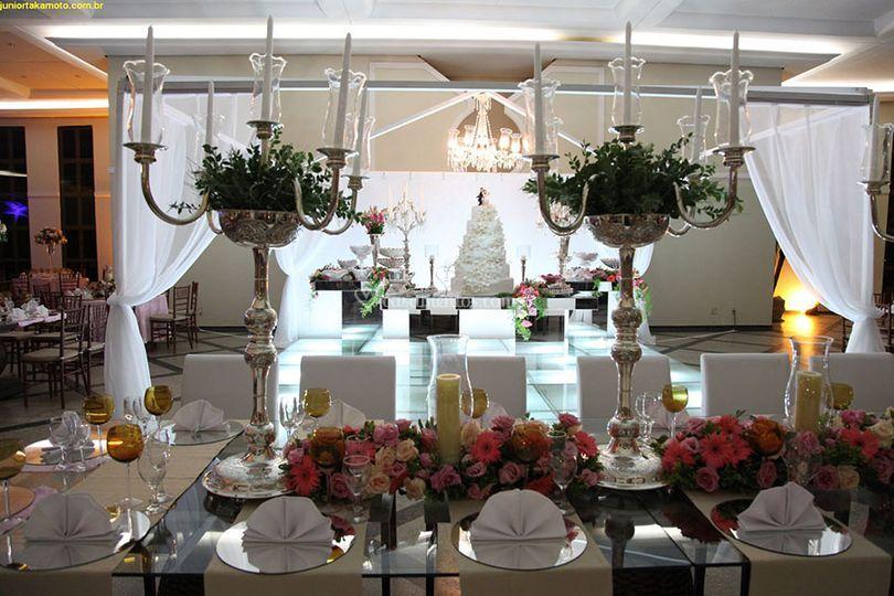 Higor Duarte decorações