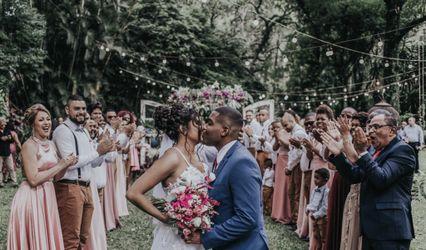 Doamor Wedding
