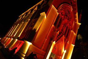 Segilight - Luz e Eventos