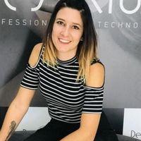 Paula Rosso