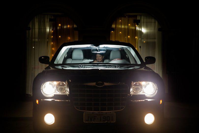 Chrysler Preto 3