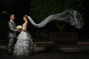 Tavares & Silvestre Fotografia
