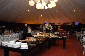 Moça Prendada Gastronomia e Eventos