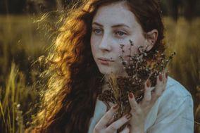 Carla Lorentz Fotografias