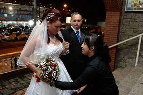 Michelle Fioravante Assessoria de Casamento