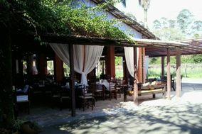 Vigna Mazon Turismo e Eventos