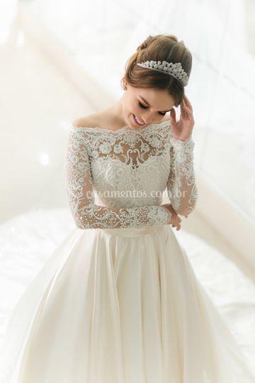 Bela Noiva