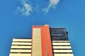 Trade Hotel