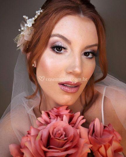 Mariana Luiza Beauty & Hair