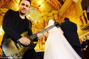 Guitar In Concert
