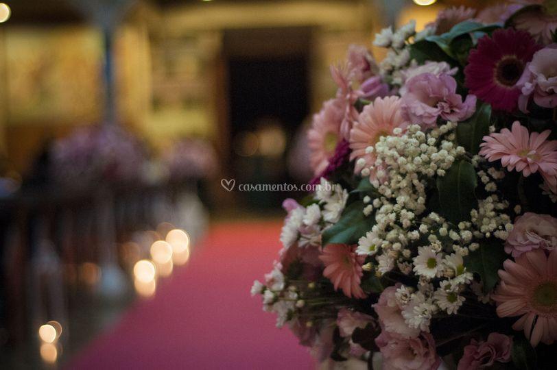 prado luz festas rh casamentos com br