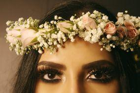 Sheysa Makeup