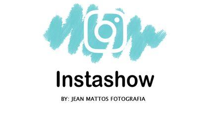 Jean Mattos Fotografia 1